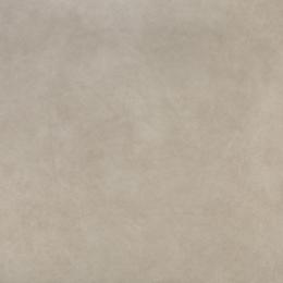 Carrelage sol extérieur effet pierre Dolomie mud 60*60 R11