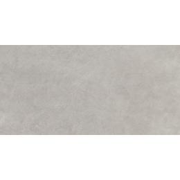 Carrelage sol effet pierre Dolomie ash 60*120 cm