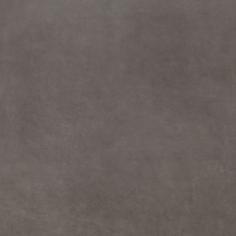 Carrelage sol effet pierre Dolomie coal 120*120 cm