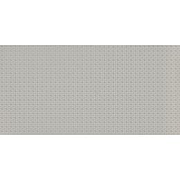 Carrelage sol et mur Ténérife décor tapestry 60*120 cm