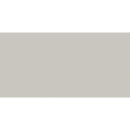 Carrelage sol et mur Ténérife décor pumice 60*120 cm