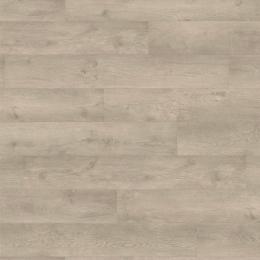 Sol stratifié Eldorado planche large chêne bergamo argent 19,3*128,2 cm