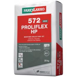 Découvrir Colle Proliflex HP Grand format 272 25kg