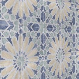 Orsay décors marla 20*20 cm