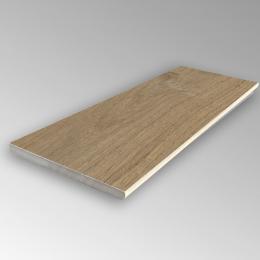 Découvrir Margelles d'angle piscine Forest 2.0 30x120 cm (2 pièces)