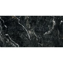 Découvrir Botticcino dark wave 60*120 cm