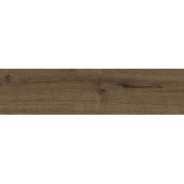 Carrelage sol extérieur effet bois Bornéo walnut R11 23*120 cm
