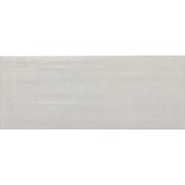 Carrelage mur Fontana grey 20*50 cm