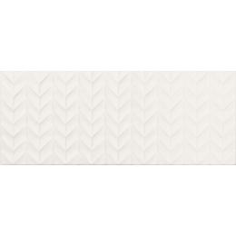 Découvrir Fontana Décor tip white 20*50 cm