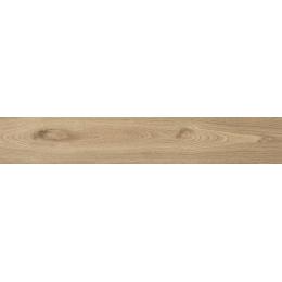 Carrelage sol imitation parquet Raices caramello 20*120 cm