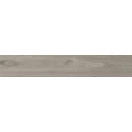 Carrelage sol imitation parquet Raices cenere 20*120 cm