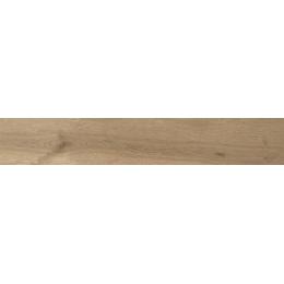 Découvrir Raices caramello R11 20x120 cm