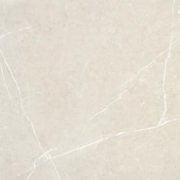 Carrara cream 60*60 cm