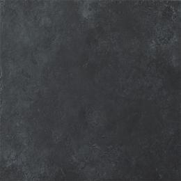 Carrelage sol effet pierre Abbaye bard 60*60 cm