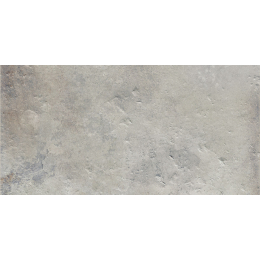 Carrelage sol effet pierre Abbaye torrechiara 60*120 cm