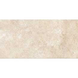 Dalle extérieur Etna 2.0 travertin beige R11 50*100 cm