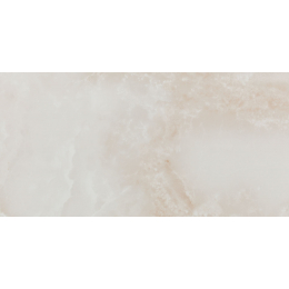 Carrelage sol poli effet marbre Cyclades beige 60*120 cm