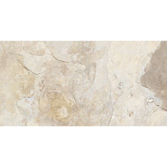 Thebes Almond 32x62,5 cm