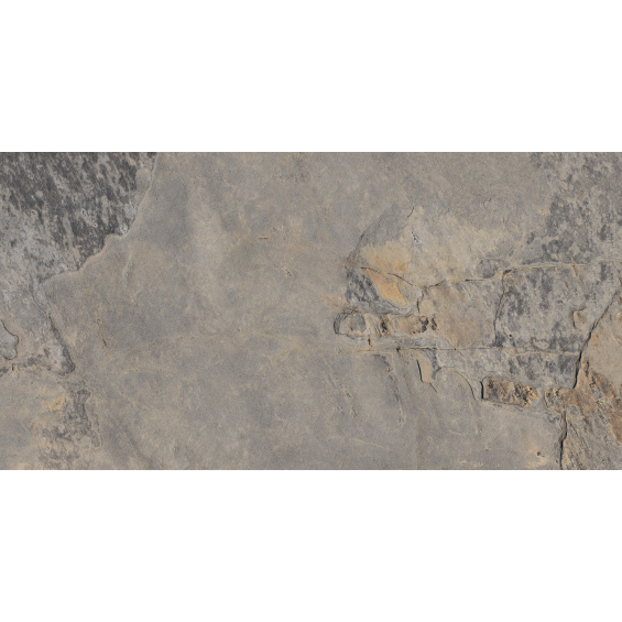 Thebes Gris 32x62,5 cm