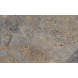 Découvrir Thebes Gris 40,8x66,2 cm