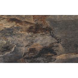 Découvrir Thebes Natural 40,8x66,2 cm