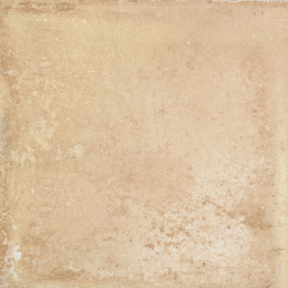 Découvrir Sabbia crema 33,15*33,15 cm