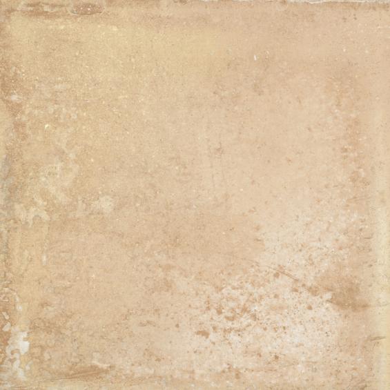 Sabbia crema 33,15*33,15 cm