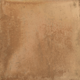 Découvrir Sabbia natura 33,15*33,15 cm