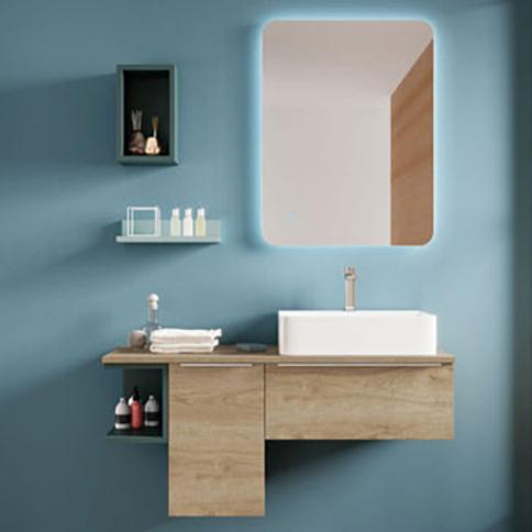 Réflex® : vente de sanitaire en ligne à prix pas cher.