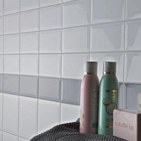 Carrelage sol et mural salle de bains à prix d\'usine ...