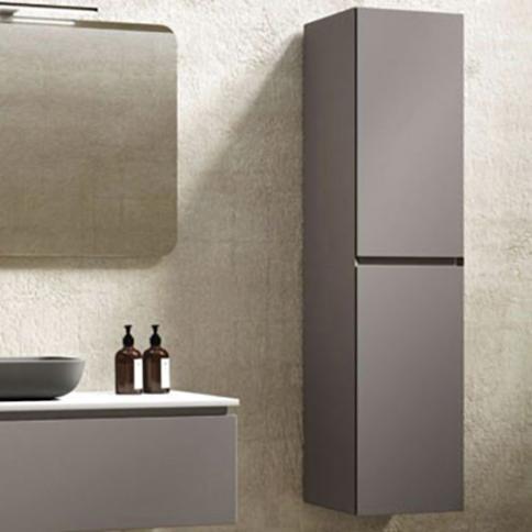 Mobilier et vasque de salle de bains à prix discount – Reflex Boutique