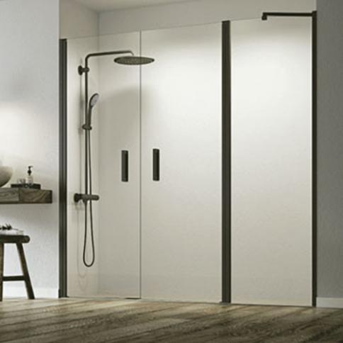 Parois et Portes de douche
