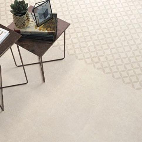 carrelage imitation carreaux de ciment avec r flex. Black Bedroom Furniture Sets. Home Design Ideas